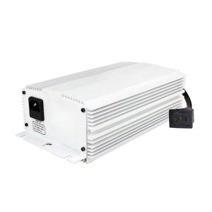 EB GCMH 630NSeonboom. Eon Lighting Inverter. Home Design Ideas
